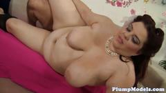 bbw, hardcore, old and young, doggystyle, cowgirl