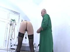 German bizarre therapie...bmw