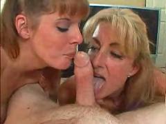 Milf mouths 2.f70