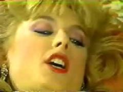 Mom son sex(nina hartley)