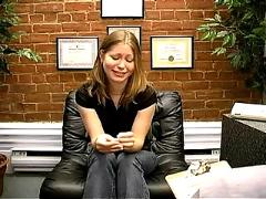 Emily's casting...f70