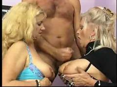 matures, pornstars, vintage