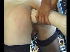 bdsm, sex toys
