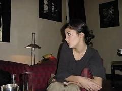 Audrey tautou 1
