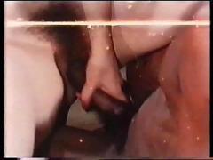 Patricia rhomberg - schwarzer orgasmus - 1970s classic xxx 8mm