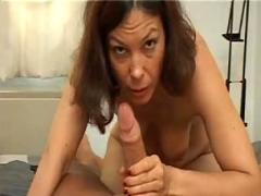 German blowjob1