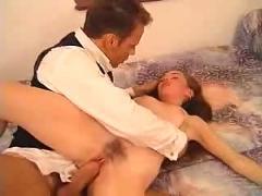 anal, celebrities, pornstars