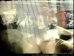 Vintage john holmes-scene 7-anal
