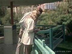 Classic john holmes-anal
