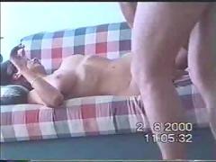 Turkish kanepe de sex