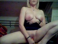 amateur, busty, webcams