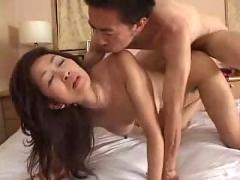Japanese madame 5