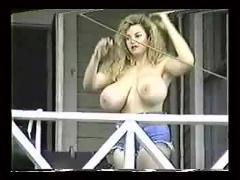 Classic tits 1