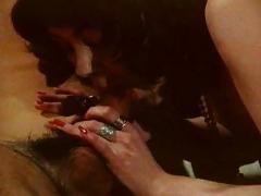 Vintage sex maniacs lasse braun part 3