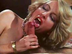 Vintage sex maniacs lasse braun part 1