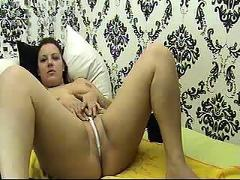Amena webcam strip
