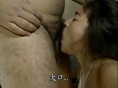 asian, hardcore, tits