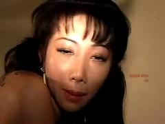 Sakura sena anal creampie dm720