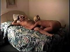 Spycam huge titts sexvideo