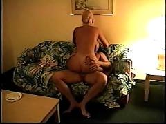 Spycam huge titts sexvideo