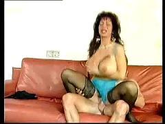 Gina colany 4