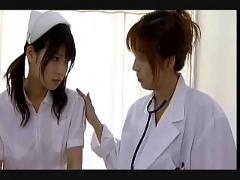 Japan lesb 2  n15