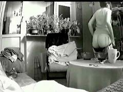 Hidden cam yana masturbation 020409 (4m52s)