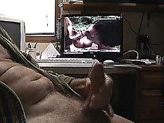 gay, cumshooting, twinks, cumeating, jerkoff