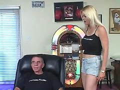 Brooke hunter oral antics 2