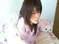 Sexy school girl 01