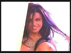 Bg1 erotic girl stips
