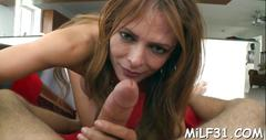 Wet and wild pussy licking clip feature 1