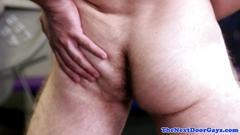 amateur, masturbation, hunk, closeup