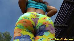anal, ass, masturbation, pussy, toy