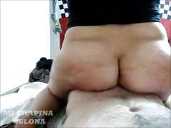 latina, latin, wife, booty, pov, bigass, culona, esposa, chapina, guatemalteca