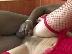 anal, cumshot, dildo, blowjob, fingering, old, masturbation, big-cock, doggy-style, ass-fuck, big-black-cock, granny-anal