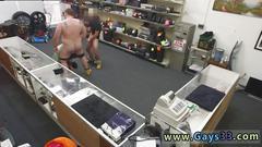 Gay guy gives mexican blowjobs videos public gay sex