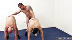 Gay sexy thigh boy gay sex does naked yoga motivate more than roasting people