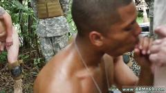 Movie military hard gay men fucking and free images of navy hardcore sex xxx jungle pound