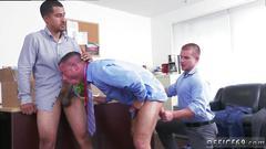Asian gay porn clip gallery earn that bonus
