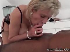 erotic, c, bbc, busty, british, handjob, interracial, lingerie, massage, mistress, mom, lady sonia