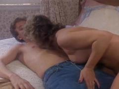 cumshots, group sex, hd videos, milfs, vintage,