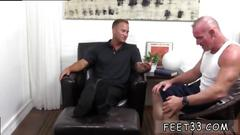 Gay white feet fetish movies dev worships jason james manly feet