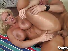 Busty alura jenson loves to fuck