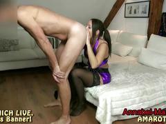 amateur, german, hd videos, lingerie, threesomes,