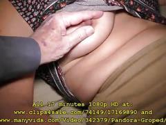 pussy, tits, blonde, milf, amateur, mature, tit, pov, legs, russian, play, bbw, cougar