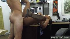 German amateur nikita and amateur couple webcam swallow putting my rod in the 19th hole