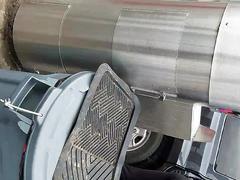 Gilf car wash booty