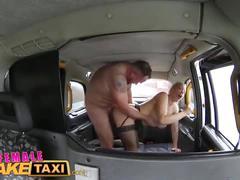 cumshot, milf, amateur, reality, big-tits, taxi, orgasms, oral-sex, big-boobs, car-sex, real-sex, sex-in-car, cabbie