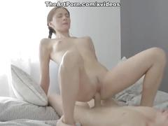 Any way you want it scene 1